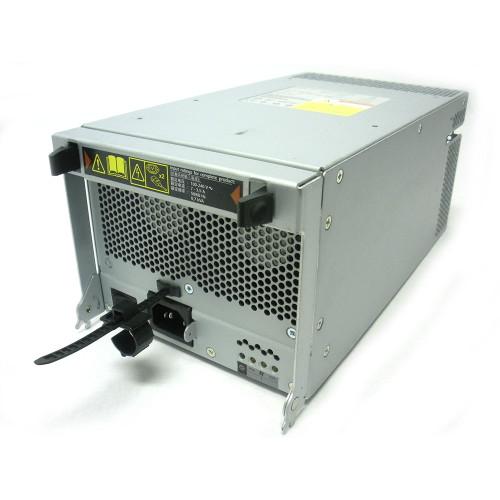NetApp 94443-05 440w Power Supply