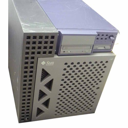 Sun Enterprise E450 Server Pre-configured & Tested