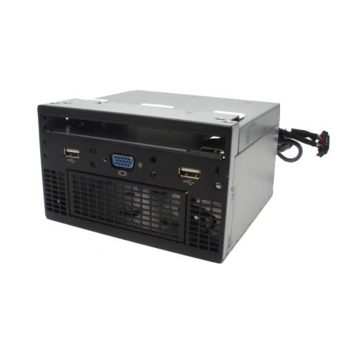HPE 765446-001 DL380 Gen9 Universal Media Bay Kit
