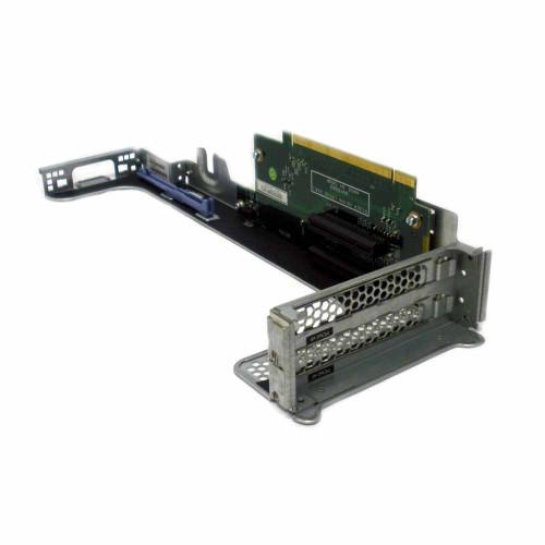 IBM 69Y2328 PCI-E Riser Assembly for x3650 M3