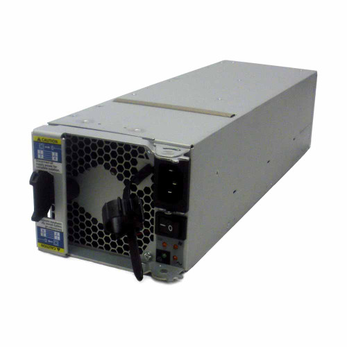 Netapp 114-00070 Power Supply 580W AC for DS4243 X518A-R6