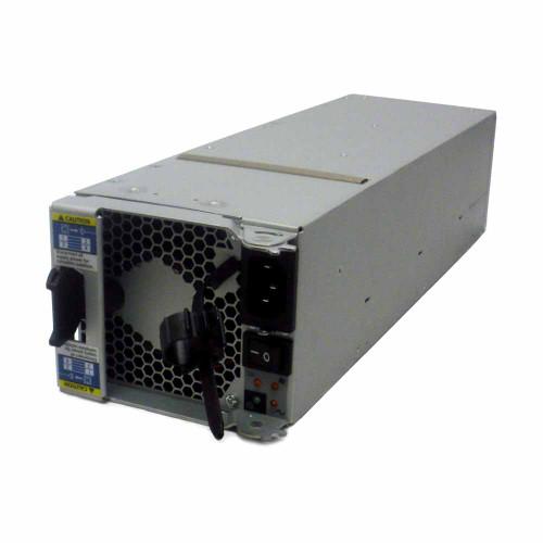 Netapp 114-00070 Power Supply 580W AC for DS4243 X518A-R6