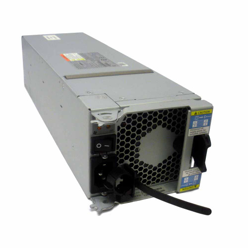 NetApp 114-00087 Power Supply 580w for DS4243 & DS4246