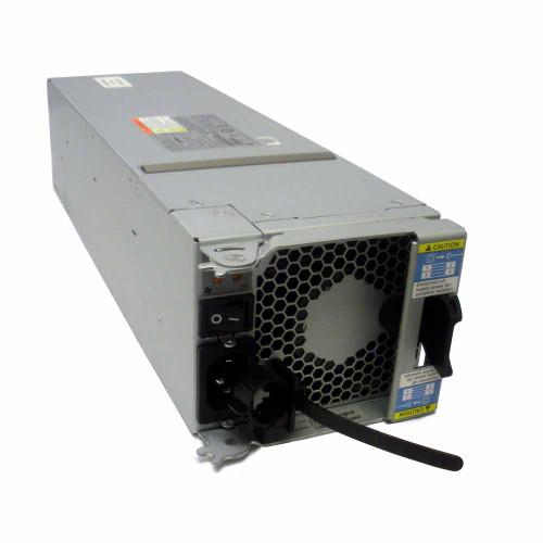 NetApp 114-00087 Power Supply 580w for DS4243 & DS4246