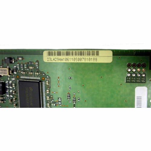 IBM 91H0397 Ethernet Adapter 1-Port PCI 10/100 Mbps