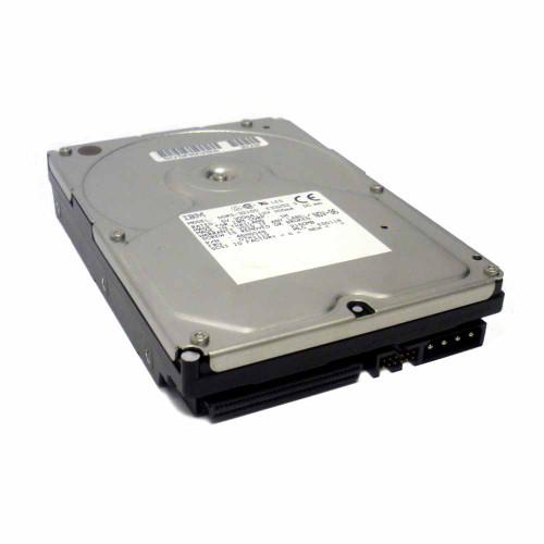 IBM 46H6048 2.1GB SCSI-2 F/W