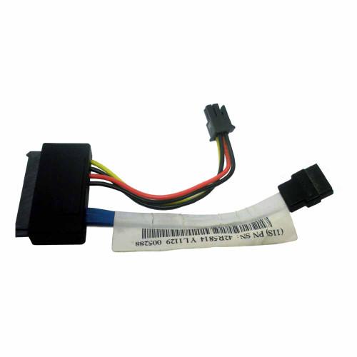 IBM 3655 SAS HH Cable