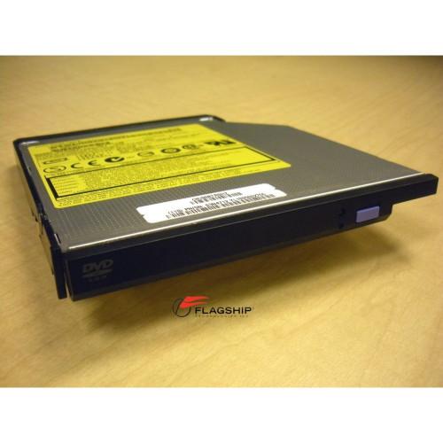 IBM 39J3530 8x/24x Slimline DVD-ROM