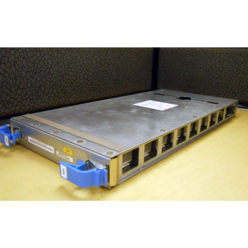 IBM 53P0382 Memory Book 32GB 500 MHz