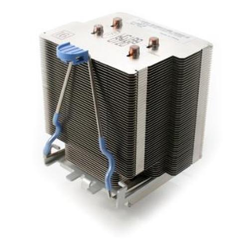 Dell PowerEdge R900 6850 6800 Processor Heatsink WG189