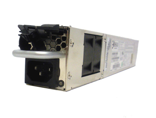 CISCO YM-2651BC02R Power Supply 650W for UCS-C210-M2