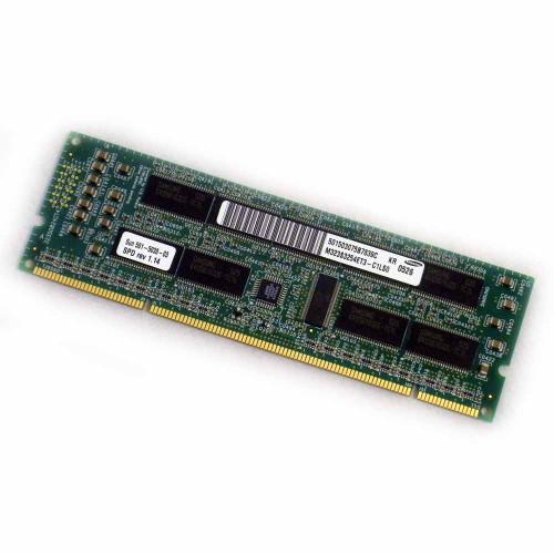Sun 501-5030 Memory 512MB