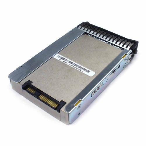 IBM ES0U SSD 387 GB SAS SFF-3