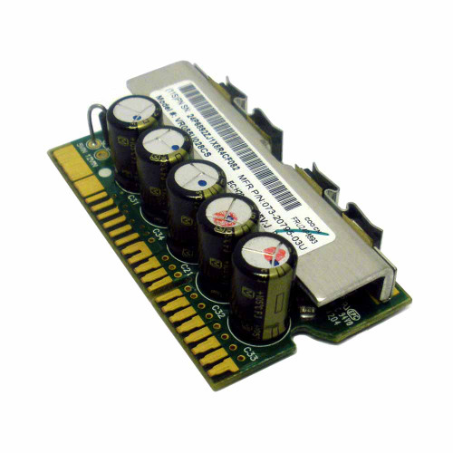 IBM 24P6892 1.5V Voltage Regulator Module (VRM)