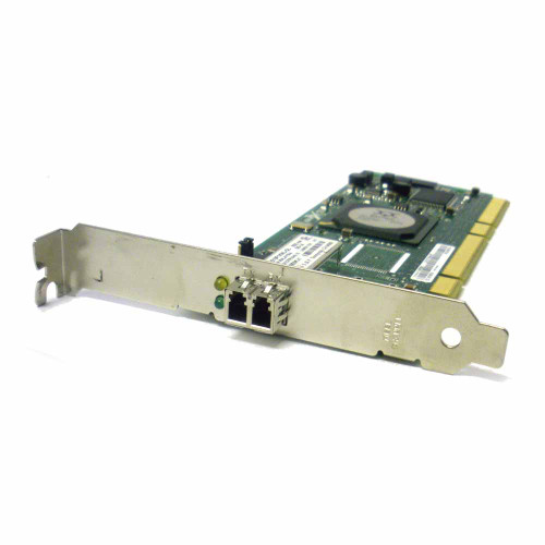 IBM 24P8174 Host Bus Adapter 2GB FC2-133 PCI-X FC