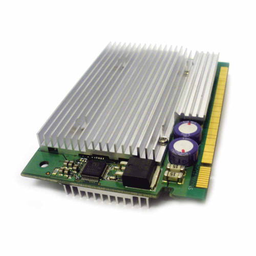 IBM 24R2696 Voltage Regulator Module