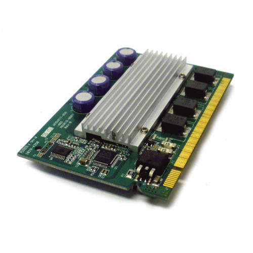 IBM 24R2750 Voltage Regulator Module for xSeries 346