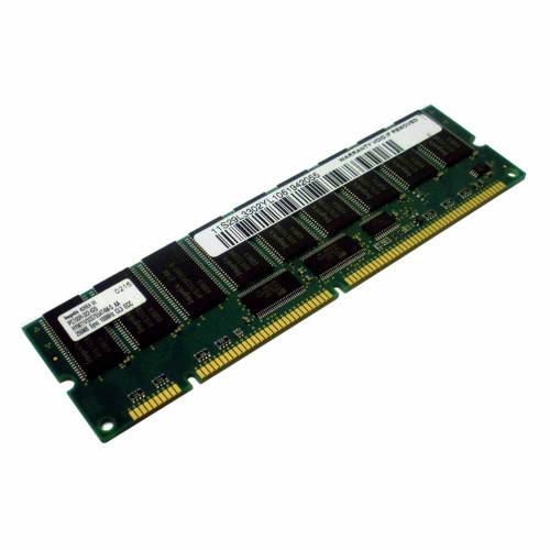 IBM 29L3302 Memory 256MB SDRAM PC-100 100Mhz