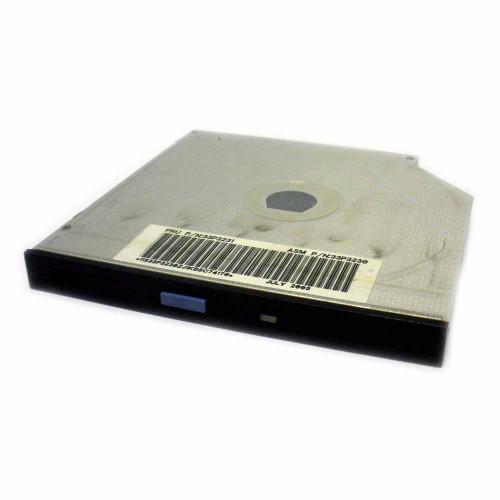 IBM 33P3231 CD-Rom Drive 24x IDE Slimline