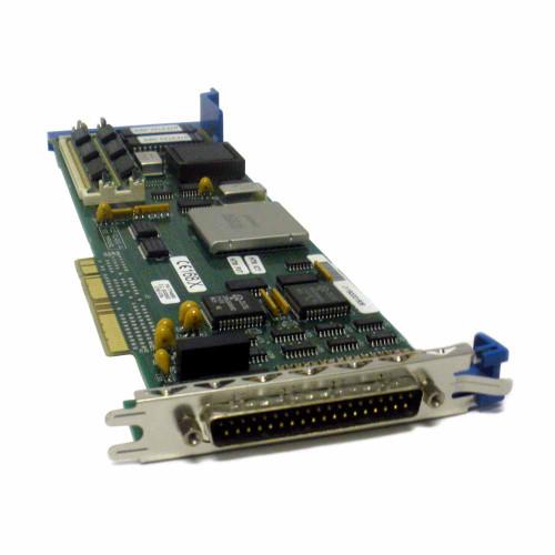 IBM 16F1858 Interface Co-Processor/2