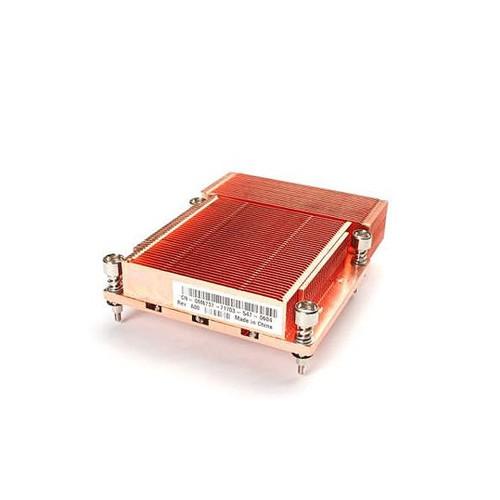 Dell PowerEdge 1855 Blade Server CPU Processor Heatsink M6737