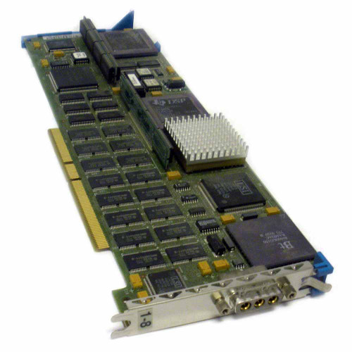 IBM 43G0437 GT4E Graphics Adapter