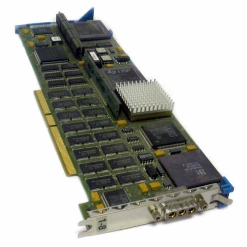 IBM 43G0443 GT4E Graphics Adapter