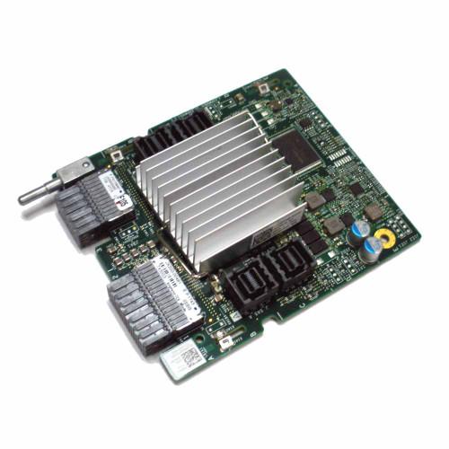 Dell P6DGF SAS Expander Board 12Gbps