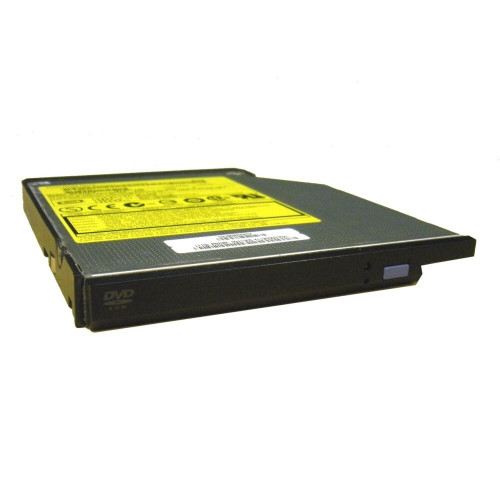 IBM 5743 4.7GB SATA Slimline DVD-ROM Drive