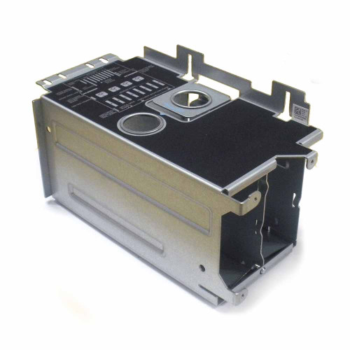 Dell 7WVJ6 Power Distribution Board Cage