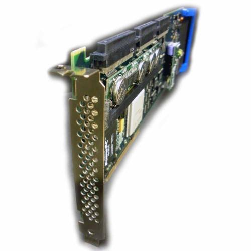 IBM 75G3438 PCI RAID Disk Controller