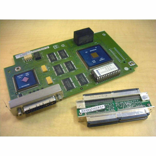IBM 2767-701X GXT150 Graphics Adapter