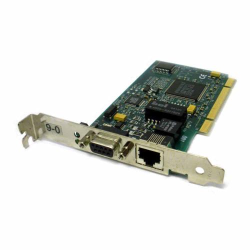 IBM 2920-701x PCI Token Ring Adapter