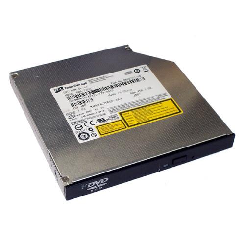 Dell PowerEdge DVD-ROM Drive Slimline M1687 GDR-8082N