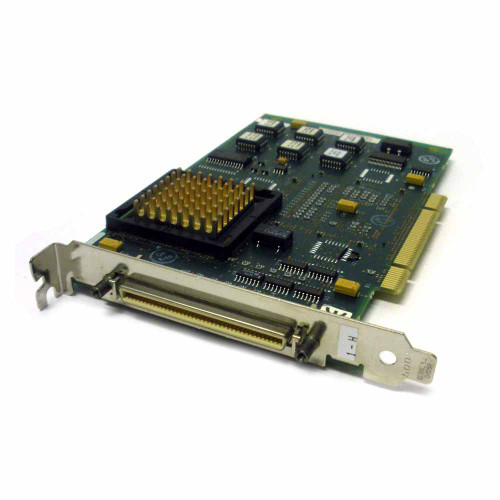 IBM 93H2399 Gxt1000 Graphics PCI 1-H