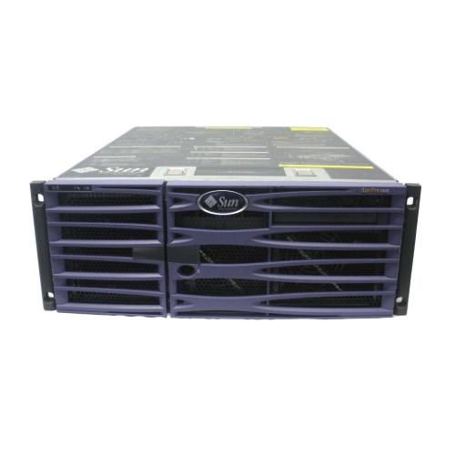 Sun Fire V440 4x 1.28GHz Server A42-XCB4-08GD via Flagship Tech