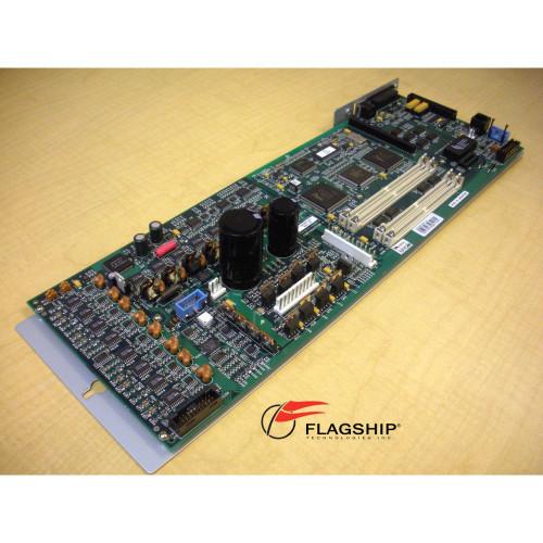 IBM 90H3271 Printronix 157450-001 156985-001 CMX Board v5.5 40MHz