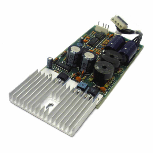 IBM 92X3080 9404 Regulator