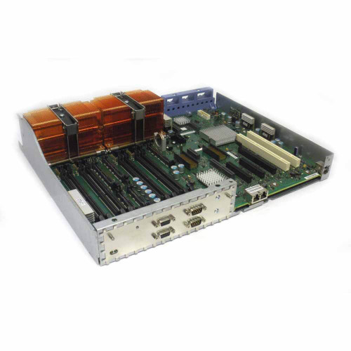 IBM 46K7790 Motherboard 4.2GHz 4-Core for Power6