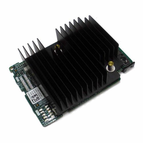 Dell GDJ3J RAID Controller PERC H330 Mini Mono