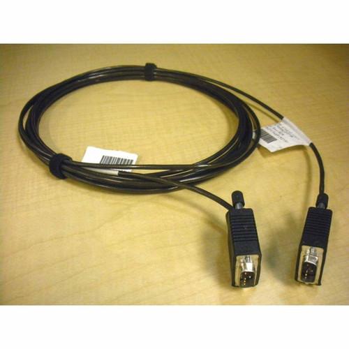 IBM 21F9469 9219 SPCN 6M Cable
