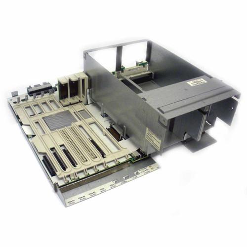 IBM 10N8904 I/O Backplane 293B for 9117-MMA