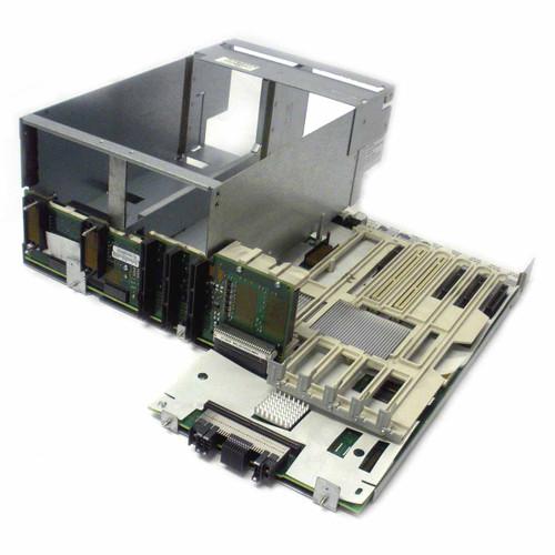 IBM 10N9383 I/O Backplane 293B for 9117-MMA