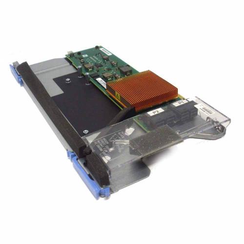 IBM 00MA055 PCIe3 x8 6GB SAS RAID Controller