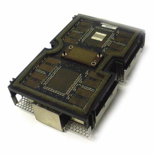 IBM 04N6698 4-Way 500Mhz Processor