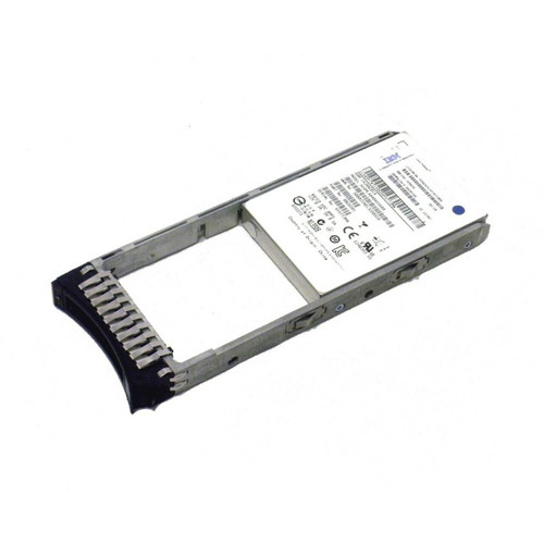 IBM ES8P Solid State Drive 387Gb SFF-3 4k for IBMi