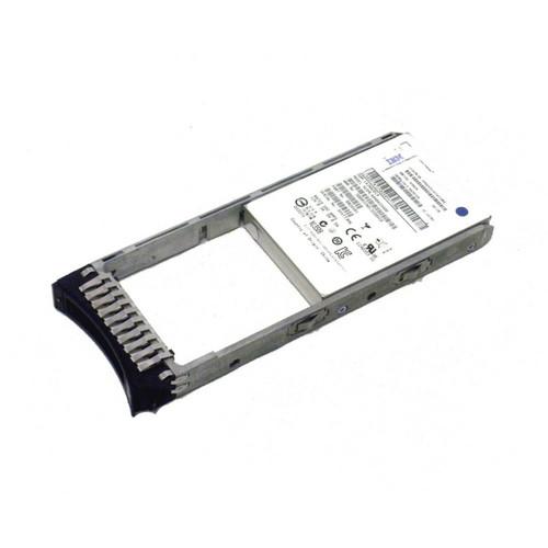 IBM 00LY603 Solid State Drive 387GB SFF-3 Enterprise 4k eMLC4