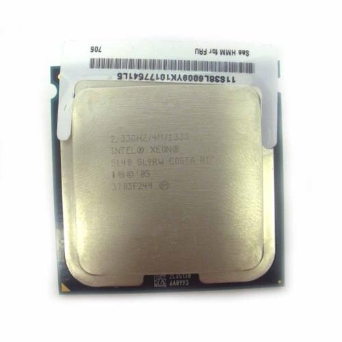 IBM 38L6009 Processor 2-Core 2.33GHz 4MB 1333MHz