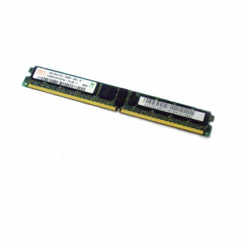IBM 38L6031 Memory 1GB DDR2 PC2-5300 667Mhz