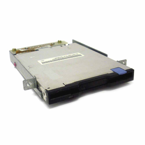 IBM 21P5893 1.44MB Slimline Diskette Drive